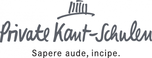 Stiftung Private Kant-Schulen -- Moodle